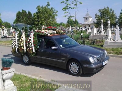 transport funerar iasi inmormantare